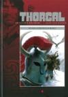 Thorgal, t. 2: Wyspa lodowych mórz - Grzegorz Rosiński, Jean Van Hamme