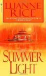 Summer Light - Luanne Rice