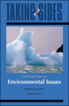 Environmental Issues: Taking Sides - Clashing Views on Environmental Issues - Thomas Easton