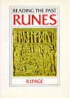 Runes - R.I. Page