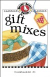 Gift Mixes Cookbook - Gooseberry Patch