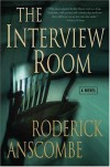 The Interview Room - Dr. Roderick Anscombe