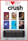 Story Crush Teen Sampler - Various, Unknown