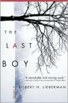 The Last Boy - Robert Lieberman