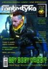 Nowa Fantastyka 357 (6/2012) - Redakcja miesięcznika Fantastyka