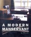 A Modern Manservant - Mamalaz