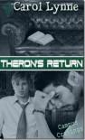 Theron's Return - Carol Lynne