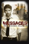 Messages - John Michael Hileman