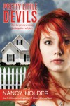 Pretty Little Devils - Nancy Holder