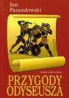 Przygody Odyseusza - Jan Parandowski