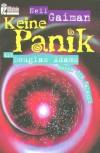 Keine Panik: Mit Douglas Adams durch die Galaxis - Gerald Jung, Neil Gaiman