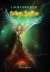 Fallen Legion  - Laura Kreitzer