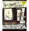 [ { { The Mice of Bistrot Des Sept Freres } } ] By Le Tourneau, Marie( Author ) on Sep-01-2008 [ Paperback ] - Marie Le Tourneau