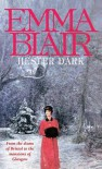 Hester Dark - Emma Blair
