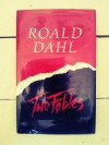 Two Fables - Roald Dahl