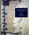 The Canterbury Tales (Broadview Editions) - Geoffrey Chaucer, Andrew Taylor, Robert Boenig