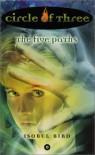 The Five Paths - Isobel Bird