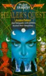 Healer's Quest (Point Fantasy) - Jessica Palmer