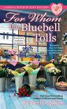 For Whom the Bluebell Tolls - Beverly Allen