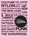 100 Ideas that Changed Fashion - Harriet Worsley