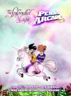 The Splendid Magic of Penny Arcade: The 11 1/2 Anniversary Edition - Jerry Holkins, Mike Krahulik