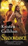 Shadowdance  - Kristen Callihan