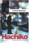 Hachiko. Una storia d'amore e di amicizia - Lesléa Newman