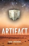 Artifact - Shane Lindemoen