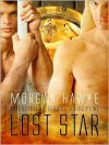Lost Star - Morgan Hawke
