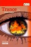 Trance - Pedro Cabiya