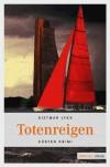 Totenreigen (German Edition) - Dietmar Lykk