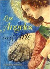 Los Angeles En El Arte/ The Angels in Art - Will Steeds, Laura Ward