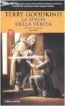 L'assedio delle tenebre - La profezia del mago (La spada della verità, #1) - Terry Goodkind, Nicola Gianni
