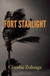 Fort Starlight - Claudia Zuluaga