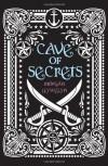 Cave of Secrets - Morgan Llywelyn
