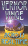 Across Realtime - Vernor Vinge