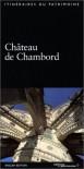 Le Château de Chambord (édition anglaise). Loir-et-Cher - Unknown Author 378