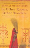 In Other Rooms, Other Wonders - Daniyal Mueenuddin