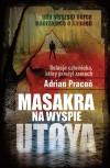Masakra na wyspie Utøya - Adrian Pracoń