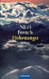 Höhenangst. - Nicci French