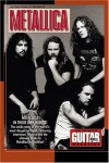 Guitar World Presents Metallica - Hal Leonard Publishing Company