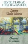 Seasons Under Heaven / Showers in Season Compilation - Beverly LaHaye,  Terri Blackstock