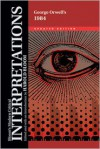 1984 - Harold Bloom, George Orwell
