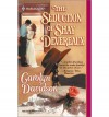 The Seduction of Shay Devereaux - Carolyn Davidson