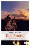 Das Finale - Hannes Nygaard