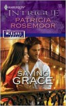 Saving Grace -