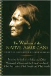 The Wisdom of Native Americans - Kent Nerburn