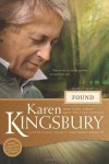 Found - Karen Kingsbury