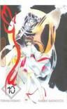 Vampire Princess Miyu 10 - Narumi Kakinouchi;Toshiki Hirano;Katsu Aki