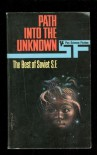 Best of Soviet Science Fiction (Path into the Unknown) - ANONYMOUS